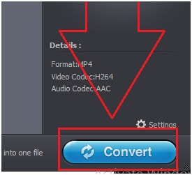 2 ways to play avi with windows media player