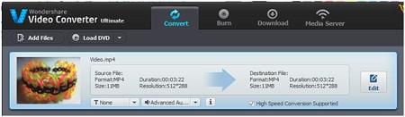 2 ways to play avi with windows media player