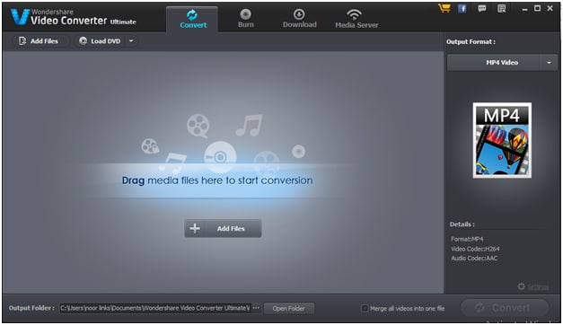 2 ways to play FLAC with Windows Media Player