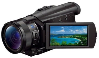 3-things-SONY-AVCHD-1