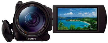 3-things-SONY-AVCHD-2