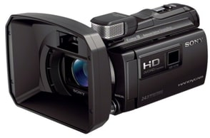 3-things-SONY-AVCHD-3