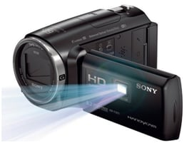 3-things-SONY-AVCHD-4