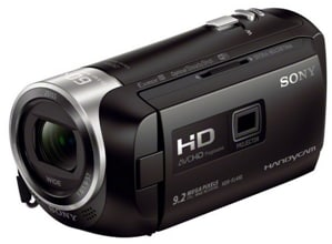 3-things-SONY-AVCHD-5