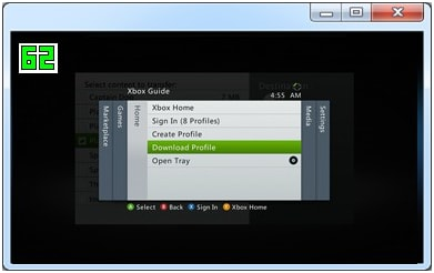 Top 5 tips you need know about Xbox 360 screen recorder