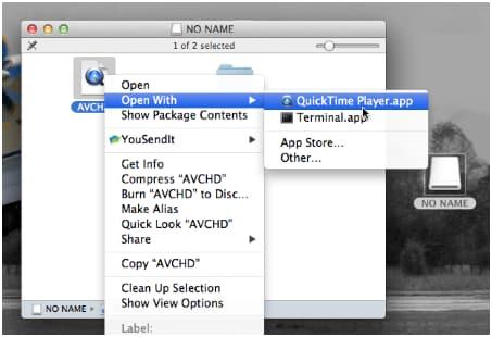 convert-avchd-quicktime-mac