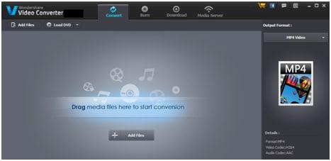 convert-m2ts-avi-free