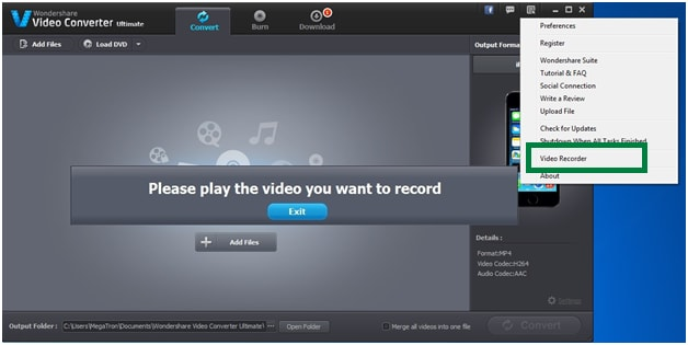 Top 10 Tips you need know about cute screen recorder