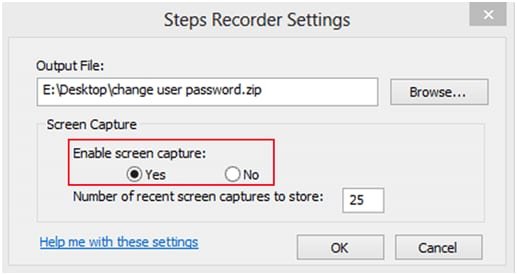 Top 5 tips you need know about easy screen recorder