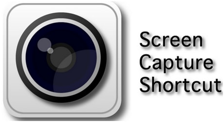 Top 5 tips you need know about rylstim screen recorder