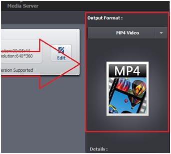 how-play-m2ts-with-plex-media-server