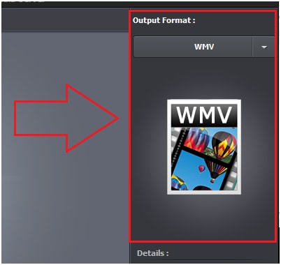 how-to-convert-m2ts-to-wmv-on-windows