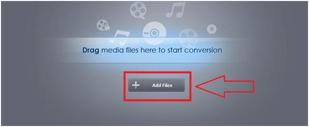 add files
