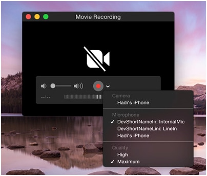 Top 5 tips you need know about quick screen recorder