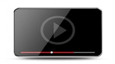 satisfy your video playback