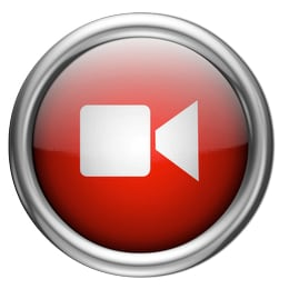 Top 5 tips you need know about simple screen recorder