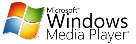 microsoft window media player