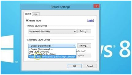 Top 5 tips you need know about stone screen recorder