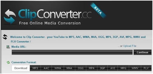 Top 35 Free youtube video converters