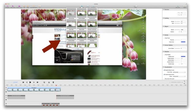 Top 10 free Video Capture Software 2015 for WinMac Part II