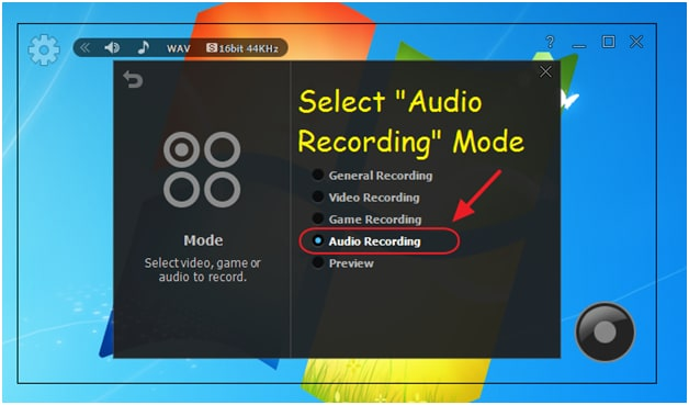 Top 10 Game recording software 2015 for pc