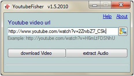 Top 50 YouTube converters to mp3