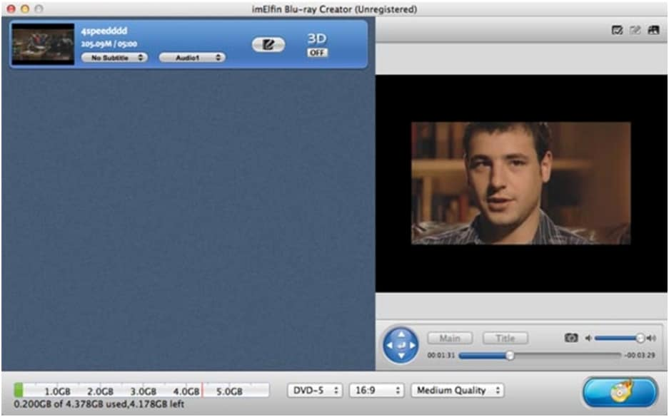 Top 30 video converters for Mac