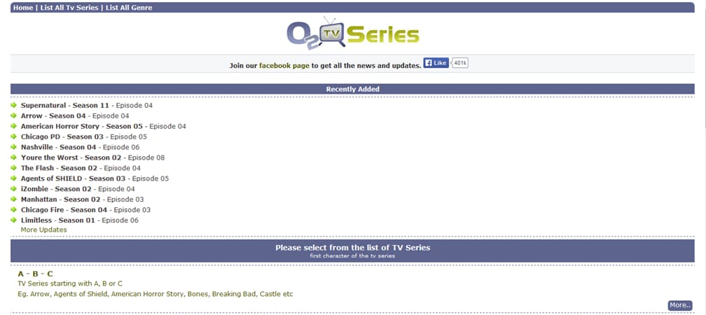 Top 10 Websites To Download 3gp Tv Shows For Our Mobile