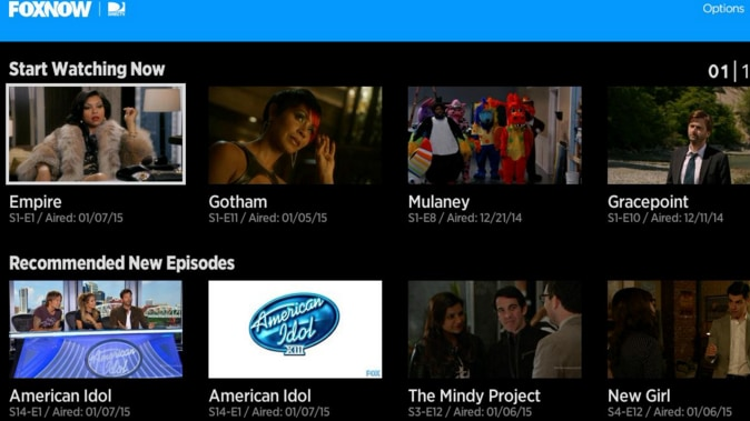 Top 20 TV Player Apps, You Should Know