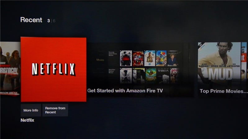 How to Stream Video from PC (or laptop) to TV?