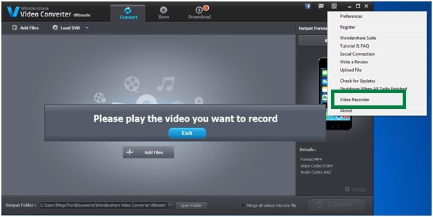 Top 5 Alternative to video download capture