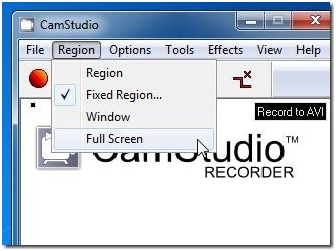 Top 10 Tips you need know about webcam recorder
