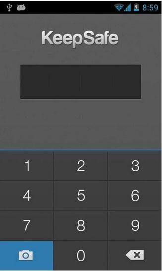 best iphone app to hide photos