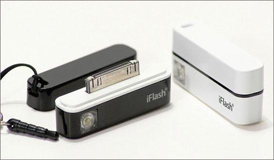 iphone 4 photo accessories