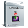 AllMyTube for Mac