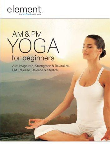 multimedia tips yoga dvds for beginners.