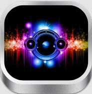 best popular ringtones