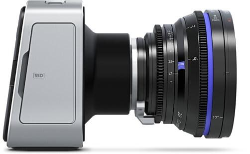 blackmagic-design-production-camera-4k