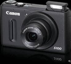canon-powershot-s100
