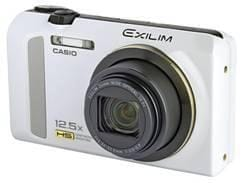 casio-exilim-zr200
