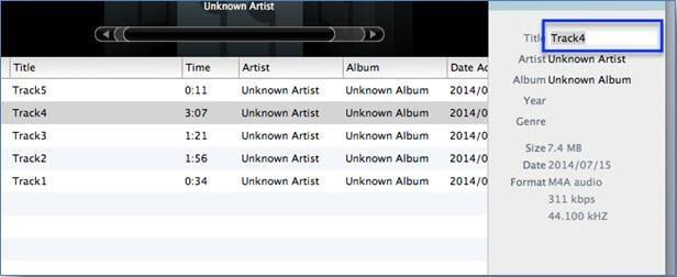 cd 102 5 download