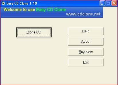 cdcloner3