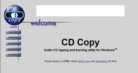 cdcloner4