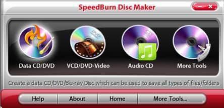 cdmaker3