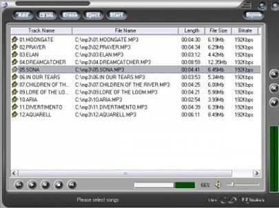 cdmaker9