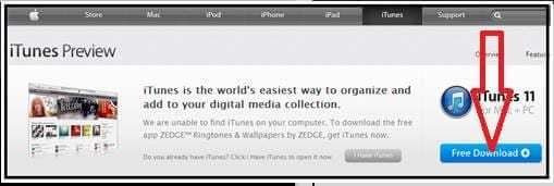 download ringtone from zedge ios2