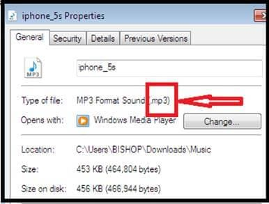 download ringtone zedge mp3