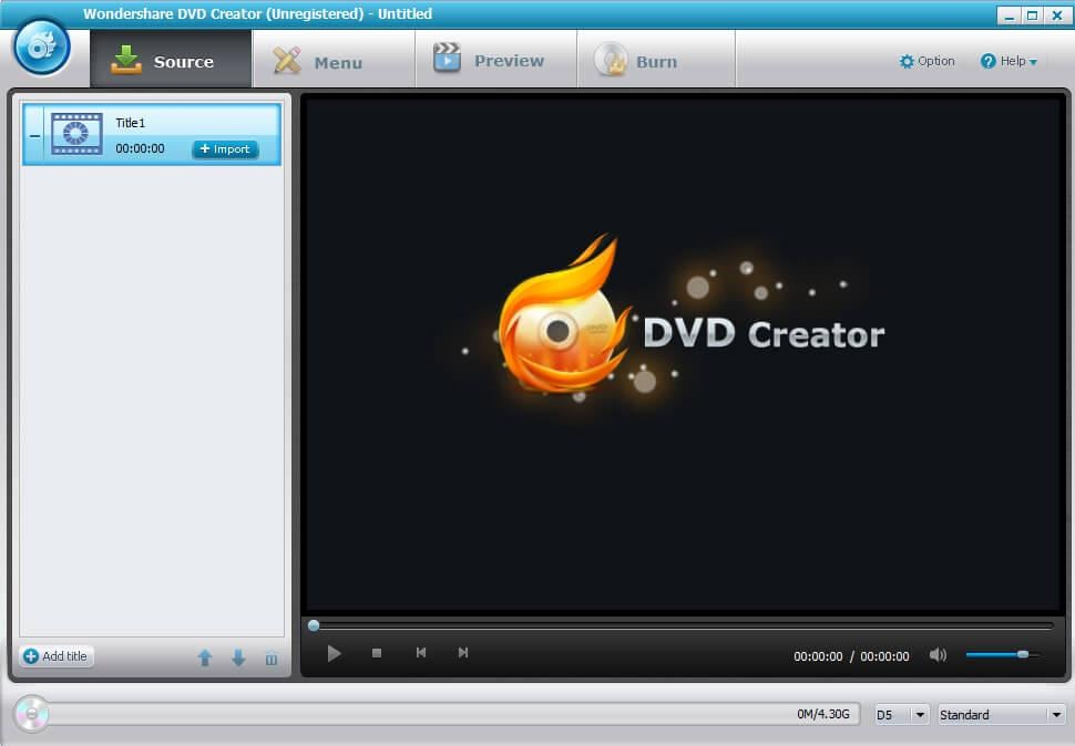 dvdcreator1