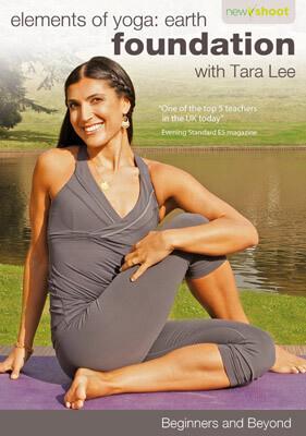 elements-of-yoga