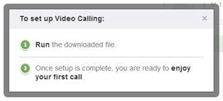 facebook video chat3